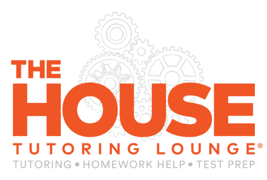 new-footer-house-logo-gears
